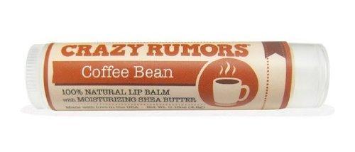 perk-lip-balm-coffee-bean-015-oz-42-g-by-crazy-rumours