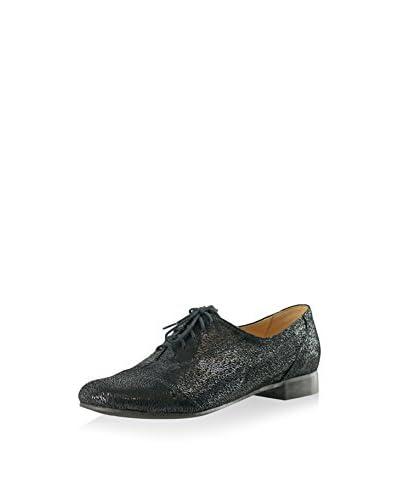 Bosccolo Zapatos de cordones Elite