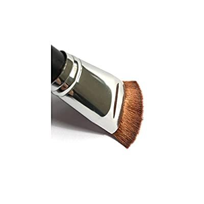 Susenstone Flat Contour Makeup Brush