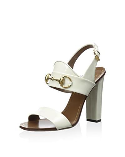 Gucci Women's Alyssa Sandal