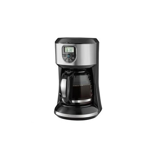 Applica 12 Cup Programmable Coffee Maker Cm4000s