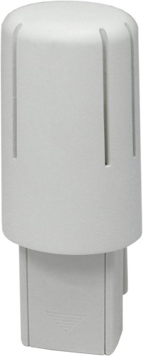 La Crosse Technology TX21U-IT 915 MHz Wireless Temperature and Humidity Sensor
