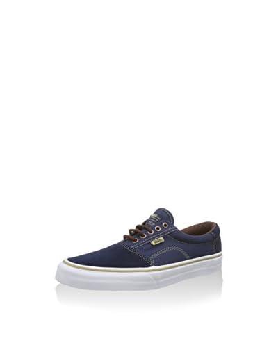 Vans Sneaker M Rowley Solos