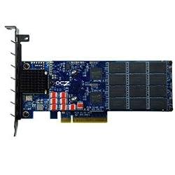 NEW VeloDrive PCI-E SSD 160GB (Hard Drives & SSD)