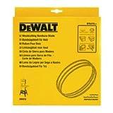 DEWALT DEWALT BAND SAW BLADE FOR DW876 DT8476-QZ
