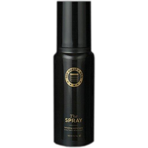 top-shelf-4-men-hairspray-150ml-cura-spray-spray