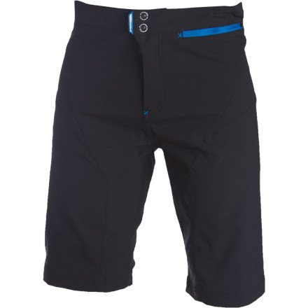 Buy Low Price Royal Racing MW 365 Bike Short – Men's (B0073RK8AK)