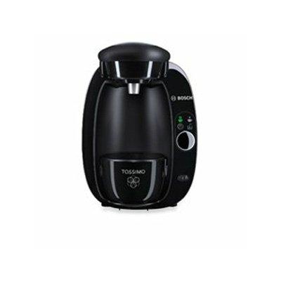 Bosch Tassimo T20 1 Cups Espresso Machine