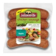 johnsonville-apple-smoked-chicken-sausage-12-ounce-8-per-case