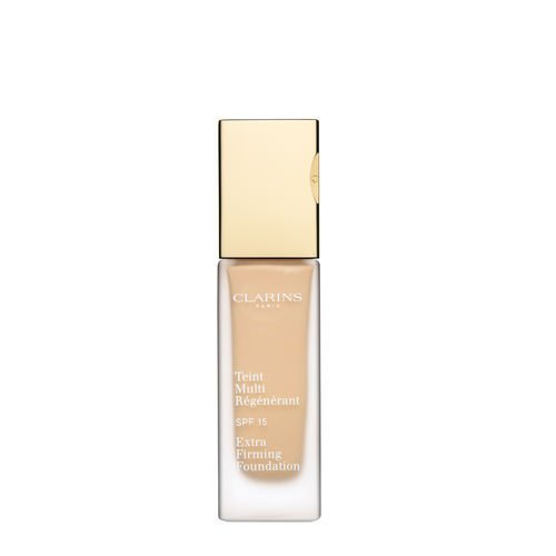 Clarins Extra-Firming Foundation SPF 15 - 1.1 oz (Sand) (Clarins Extra Firming Foundation compare prices)