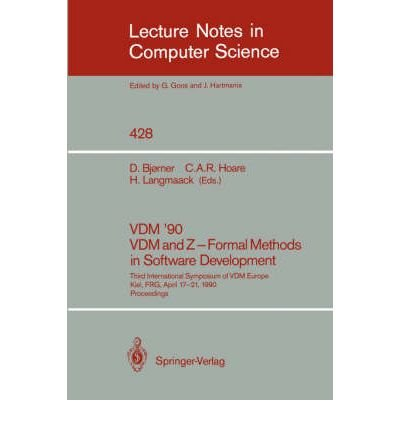 vdmand-z-1990-third-international-symposium-of-vdm-europe-kiel-frg-april-17-21-1990-proceedings-by-c