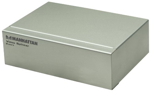 manhattan-splitter-hdmi-hdmi-grigio-grigio