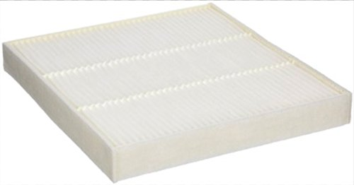 NEW CABIN AIR FILTER FITS 2014-2015 CHEVROLET SILVERADO 1500 22808781 24010