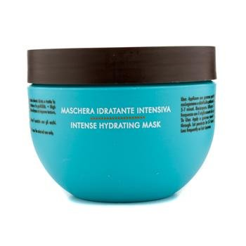 Moroccan Oil Intense Hydrating Mask 8.5 Ounce