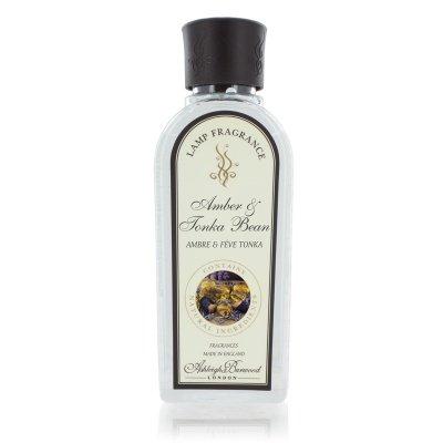ashleigh-burwood-lamp-fragrance-amber-tonka-bean-500ml