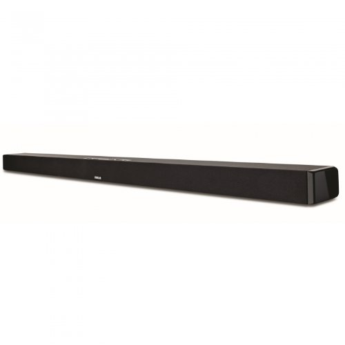 Rca Rts7110B-2 Home Theater Sound Bar With Bluetooth (Rts7110B-2)