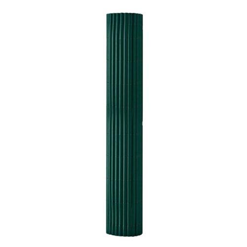 Clture en PVC - AchatVente Cloture pvc pas cher