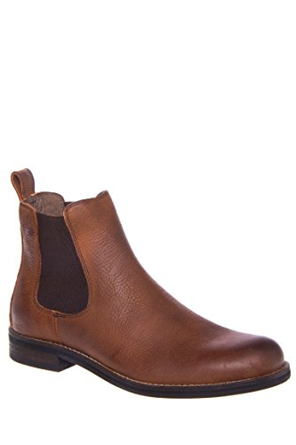 Men's Garrick Ankle Boot