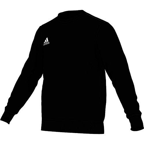 adidas-core-15-sweatshirt-herren-xxl-62
