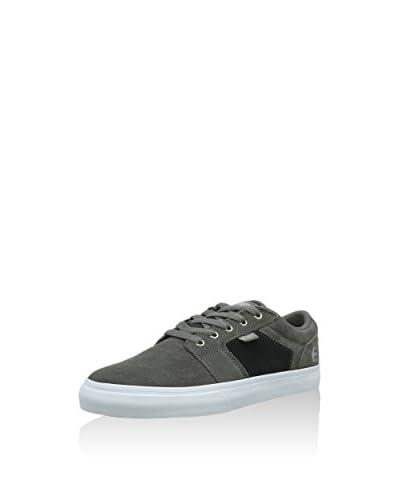 Etnies Sneaker Barge Low-Top
