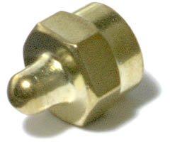 southwestern-bell-m61033-f-jack-terminator-caps