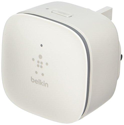 Belkin-N300-Wireless-Range-Extender-Dual-Band-USB-Adapter-PARENT