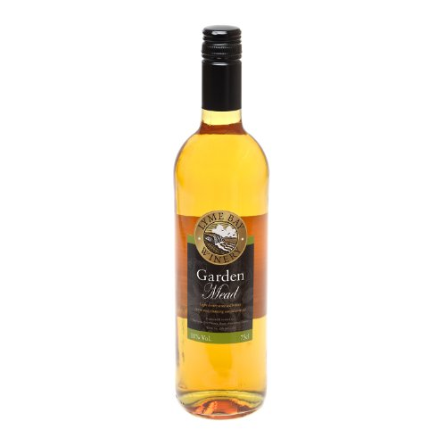 garden-mead-wine-by-lyme-bay-75cl-bottle