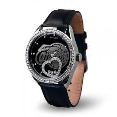 Los Angeles Clippers NBA Beat Series Ladies Watch Sports Fashion Jewelry by NBA