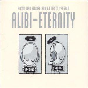 DJ Tiesto & Armin Van Buuren - Eternity - Zortam Music
