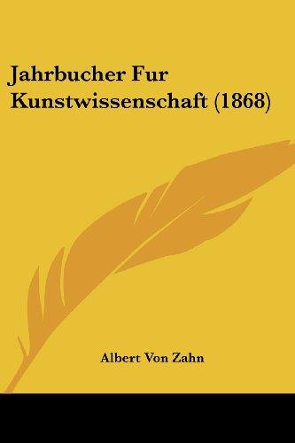 jahrbucher-fur-kunstwissenschaft-1868