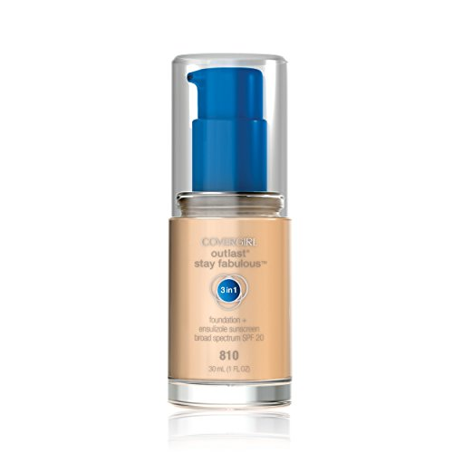 covergirl-outlast-stay-fabulous-3-in-1-foundation-classic-ivory
