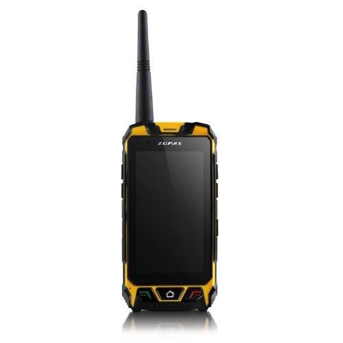 Bluetooth Two Way Radio