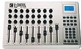M-AUDIO USB MIDIコントロールサーフィス UC-33e MUC33EM