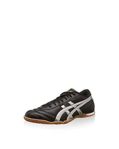 Asics Sneaker Ds X-fly In schwarz