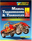 Manual Transmissions and Transaxles:...