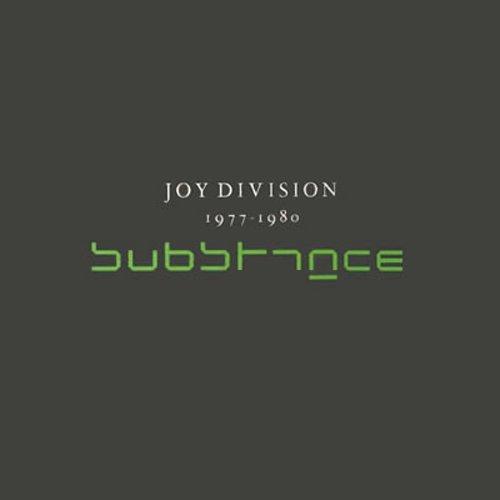 Joy Division - Substance(2lp) - Zortam Music