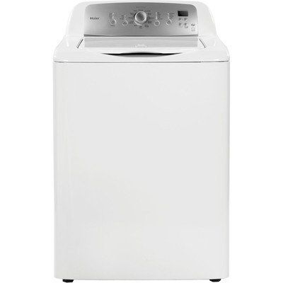 3.6 cu. ft. High Efficiency Top Load Washer