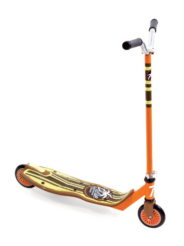 Pulse Performance Products California Cruiser Scooter