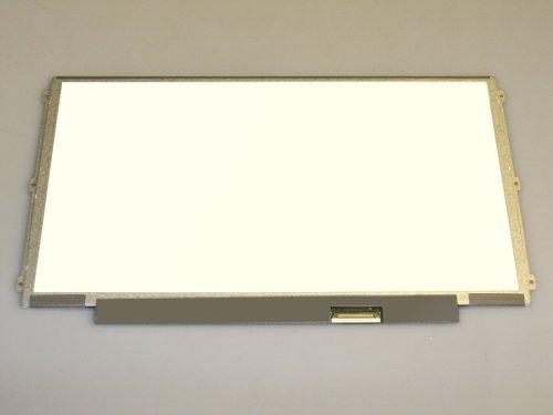 Click to buy LENOVO THINKPAD X230I IPS LP125WH2(SL)(B1) LAPTOP LCD SCREEN 12.5