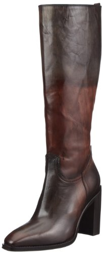 Jo Ghost 1988/376 Boots Womens Brown Braun (marrone) Size: 5 (38 EU)