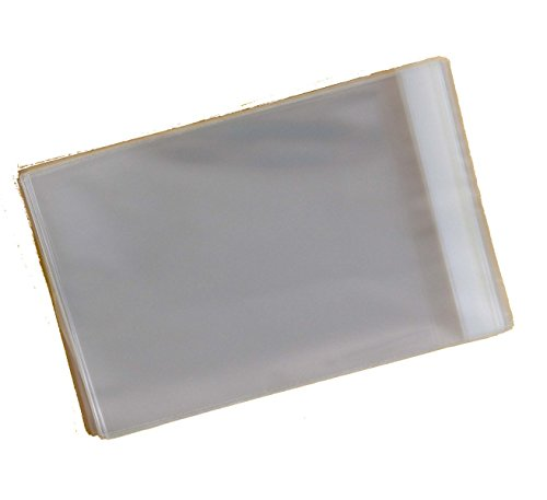 pack-of-50-a4-cello-display-bags-self-seal-cello-size-220mm-x-297mm-30mm-flap-40-micron