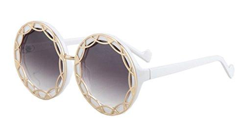 hollow-metal-sunglasses-fashion-big-round-frame-sunglasses