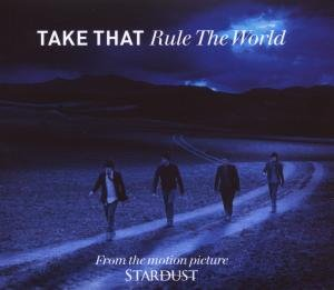 Take That - Take That - Beautiful World Live (Deluxe Edition) - Zortam Music