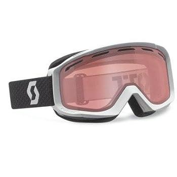 otg ski goggles  2014/15 habit otg