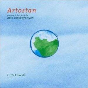 Artostan