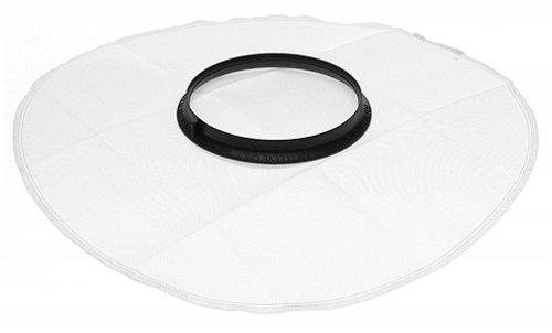Shop-Vac 9011300 Super Performance Disc Filter