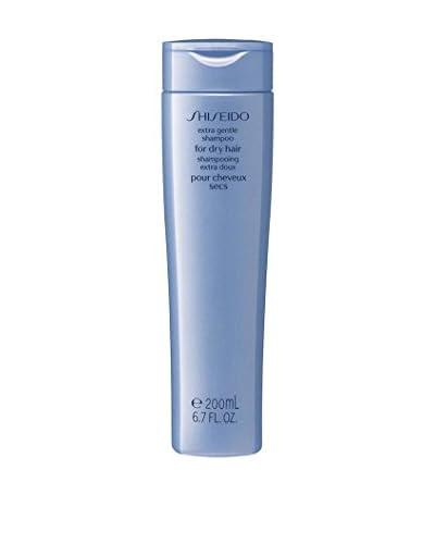SHISEIDO Haarshampoo Dry Hair 200 ml, Preis/100ml: 9.97 EUR