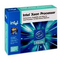 ibm-316ghz-667mhz-1mb-l2-cache-xeon-mp-with-intel-em64t-procesador-intel-xeon-servidor-estacion-de-t