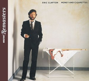 Eric Clapton - Irving Plaza - 11-27-1994 Cd 2 - Zortam Music