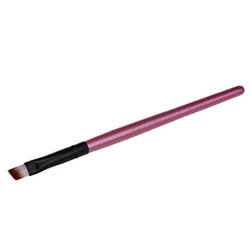 rosennie-eyebrow-cosmetic-high-light-shadows-eye-shadow-makeup-brush-pink